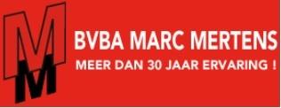 Marc Mertens