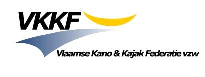 Logo VKKF